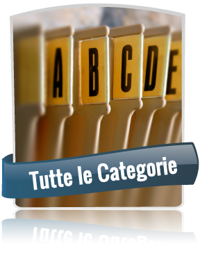 bassavista-tutte-le-categorie